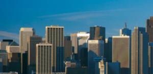 city1