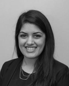 Anisha-Mehta--450-bw