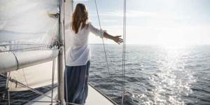 Comp_62199957-boat-lady