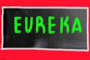 eureka concept