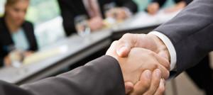 Handshake-crop_73756910