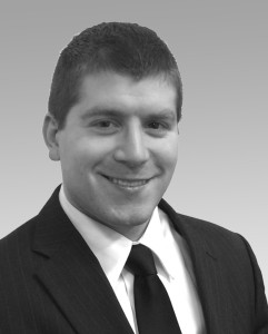 Kyle-Wallenberg-grayscale