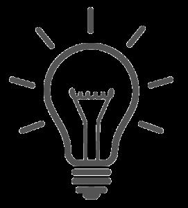 Light-bulb-icon_04-450px.eps