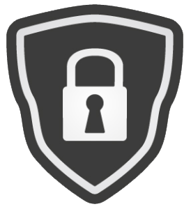 shield-lock-reverse