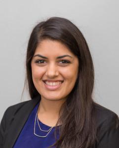 Anisha-Mehta--450