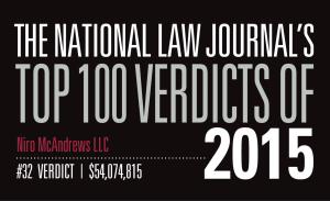 VC 2015 Top 100 Verdict Logos-Niro