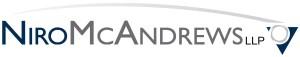 Niro McAndrews, LLP - New Logo (110718)